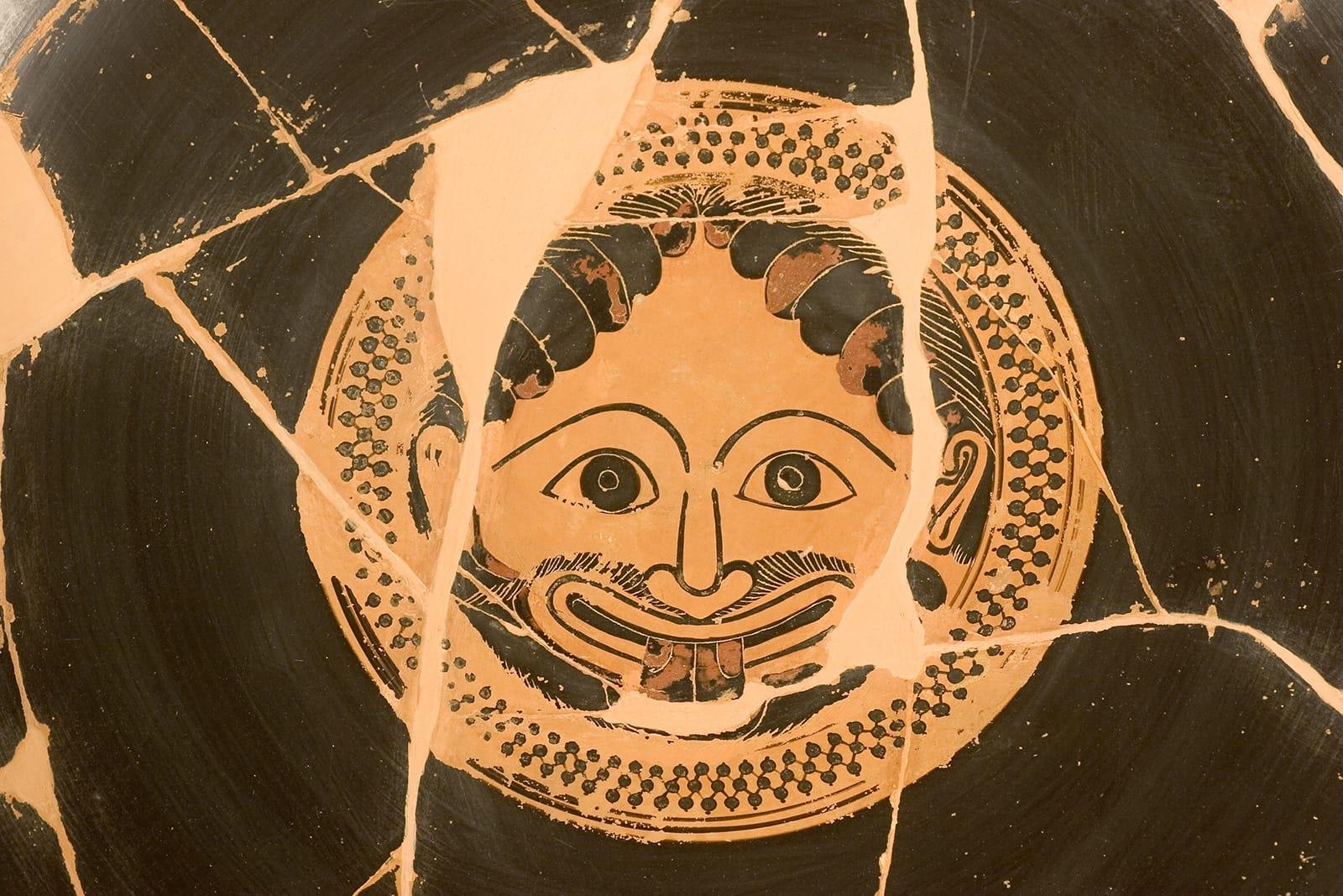 MAEC, Museo dell'accademia Etrusca e della città di Cortona