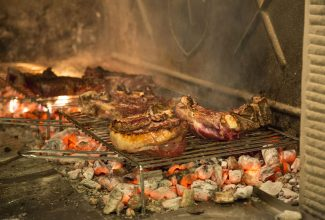 Bistecca - Ricette tipiche cortonesi | Cortonaweb