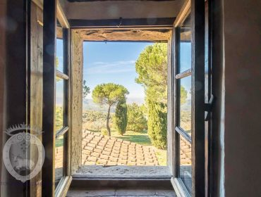 Cortona Immobiliare Real Estate - Cortonaweb