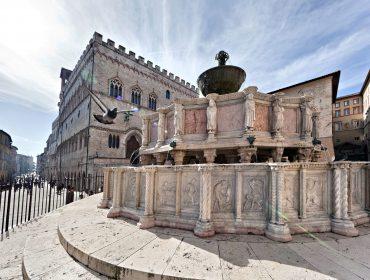 Tuscan private driver - Cortonaweb