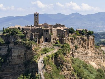 Cortona Tours & Driver - Cortonaweb