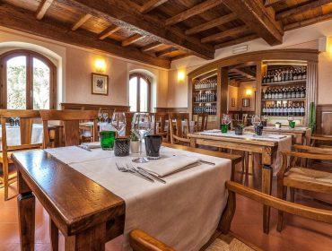 Borgo Il Melone - Cortonaweb