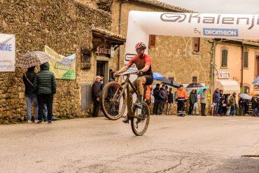 Trofeo di Villa Romana