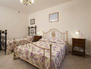 Casa vacanze Papaà Giuseppe - Cortonaweb
