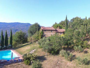 Agenzia Immobiliare Cortonese - Cortonweb