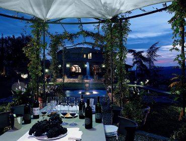 Wine Tours Cortona - Cortonaweb