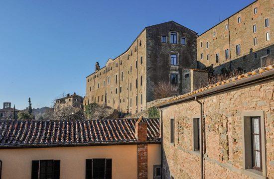Casa Santa Caterina B&B - Cortonaweb