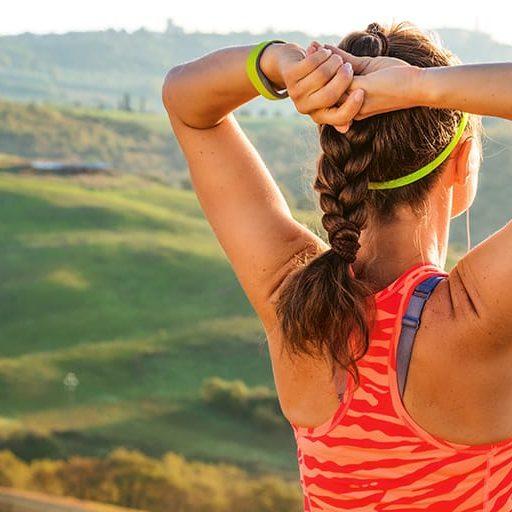 Fitness Tuscany
