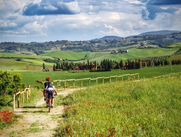 Fitness Tuscany - Cortonaweb