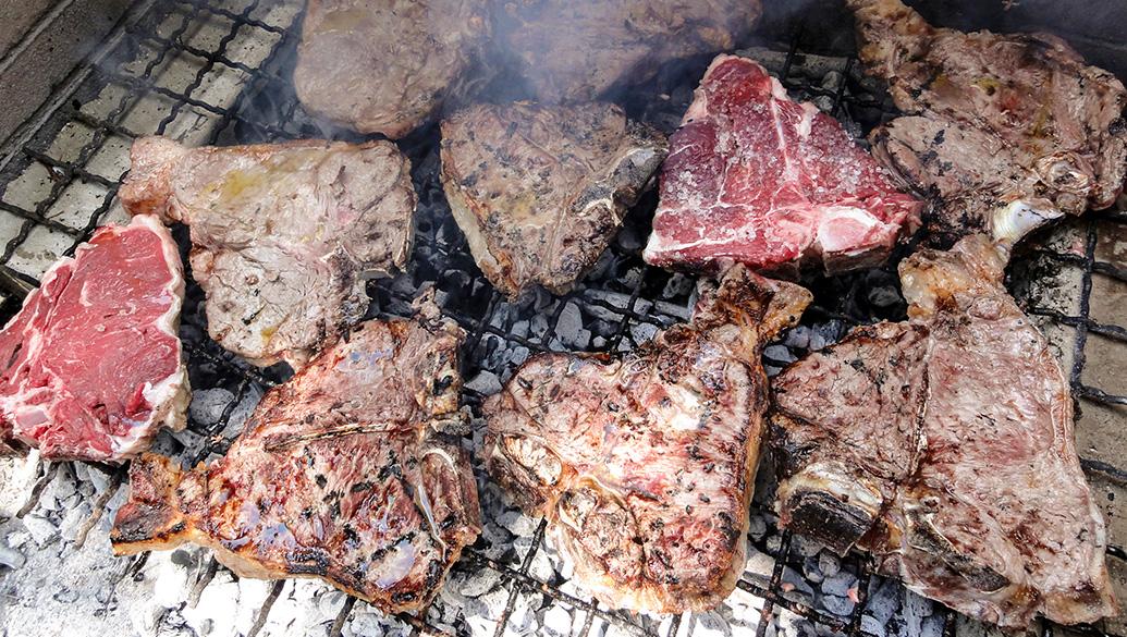 sagra-bistecca-cortona