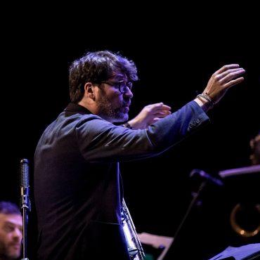 Cortona Jazz Festival 2019