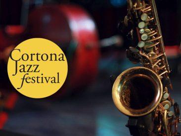 Cortona Jazz Festival